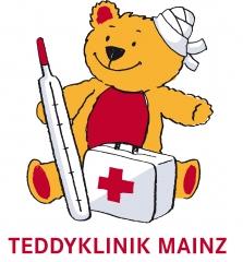 UM_Teddyklinik_Illu_1110RZ